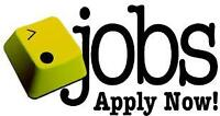 NOW HIRING - Openings in Woodstock and Area