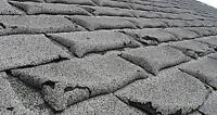 Roofing get your roof done at little river acres cheap