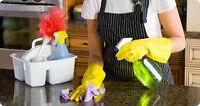Housekeeping North London Masonville