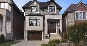 Hot List Of Prestigious Toronto Homes UNDER $749,000!