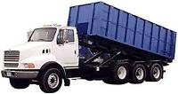 DZ Roll-Off Driver wanted