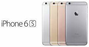 On the spot iPhone 6s Repairs AT YOUR DOOR! Mount Gravatt Brisbane South East Preview
