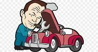 Mobile Car and Truck Mechanic