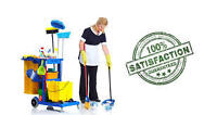 Quality Cleaning at affordable price