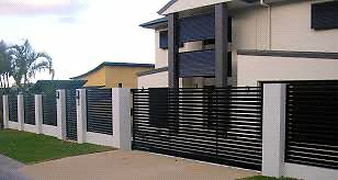 Sell your house fast!!!! Ashmore Gold Coast City Preview