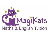 Maths and English Tuition Workshops, Fleet, Hampshire