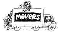 Top Residential Moving Company! - Weekday & Midmonth Specials!