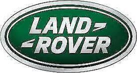 image for 2019 Land Rover Range Rover Velar 2.0 D180 SE Auto Estate Diesel Automatic