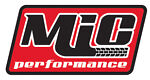micperformance2012parts