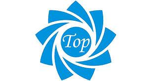 Vovotrade_top