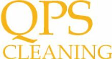 QPS Cleaning West Perth Perth City Preview