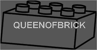 queenofbrick