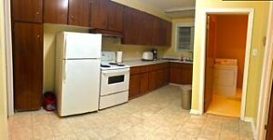 3 Bedroom Apartment for Rent Close to MUN