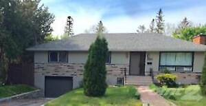 Homes for Sale in Woodroffe, Ottawa, Ontario $629,900