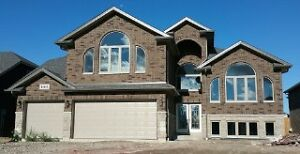 1366 Legends Lane, Lakeshore- 30 Day possession Available!!!