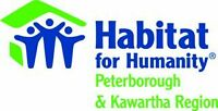 THE AMAZING HABITAT RACE 2 - VOLUNTEERS NEEDED