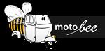 motobee