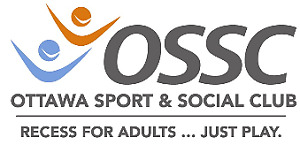 Work in Sport with OSSC!
