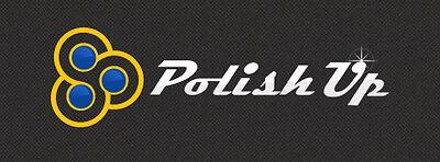 polish-up