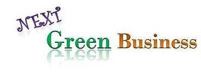 Next Green Business Inc