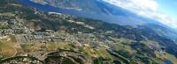 Home OK Services in Beautiful Okanagan Valley BC