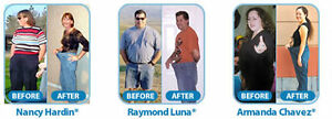 DOCTOR RECOMMENDED WEIGHT LOSS PROGRAM LINDSAY ONTARIO