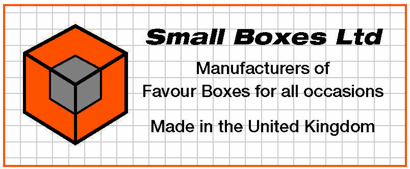 Small-Boxes.Ltd