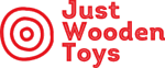 Just Wooden Toys