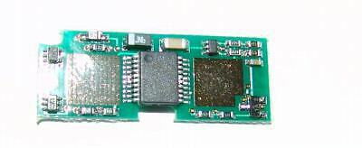 DRUM Chip for Canon imageClass MF-8170C MF-8180C LBP-2410 Printer EP87D EP-87D (Imageclass Mf8170c Drum)
