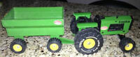 Tonka Tractor for sale