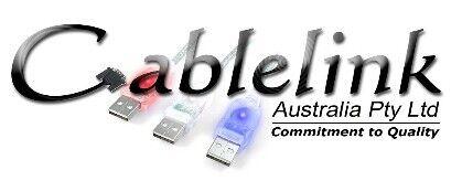 Cablelink Australia