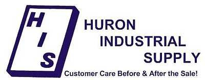 Huron Industrial Supply
