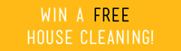 FREE Residential House Clean