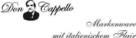 Don Cappello