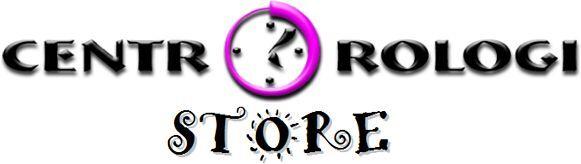 centrorologi-store