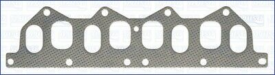 AJUSA 13086400 Gasket, intake/ exhaust manifold for RENAULT VOLVO 34666172