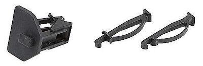 NEW SIRIUS XM Vent Clip Mount Edge, Xpress, Onyx, Roady XT Any T-hook mounting
