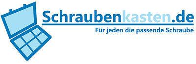 Schraubenkasten_de_shop