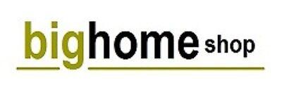 Big Home Shop UK