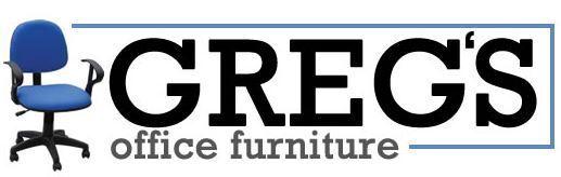 Greg's Furniture Warehouse