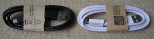 Brand new micro USB cable for cellphones and small devices Kitchener / Waterloo Kitchener Area image 3