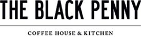 The Black Penny is looking for fun, dynamic speciality baristas