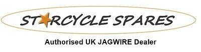 STARCYCLESPARES