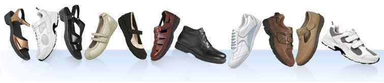shoes4u2c