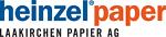 Laakirchen Papier AG