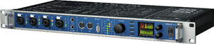 (Found) Looking for an RME Fireface UFX USB/FW Interface