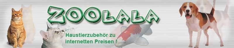 Zoolala24-D