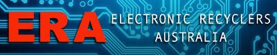Electronic Recyclers Australia
