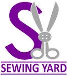 Sewing Yard - Handmade in the UK