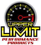 upper_limits22